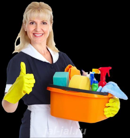 Найти работу домработница москве прямой